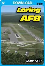 Loring AFB