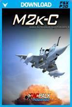 Metal2Mesh - M2K-C