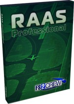 RAAS Professional