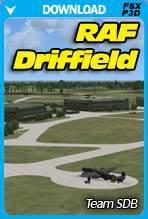 RAF Driffield