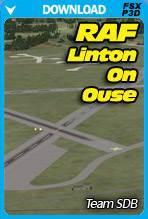 RAF Linton-on-Ouse