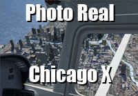 NEWPORT - Photo Real Chicago X