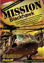 Mission: Blackhawk
