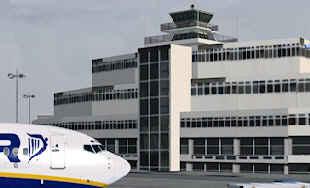 Dublin International Airport