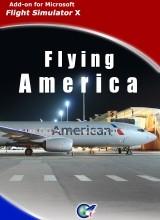 Flying America