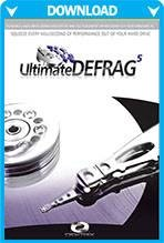 UltimateDefrag 5