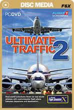 Ultimate Traffic 2 - 2013 Edition