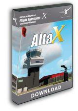 Alta X