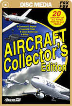 Aircraft Collectors: Second Edition