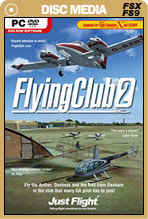 Flying Club 2
