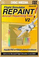 FS Repaint Version 2