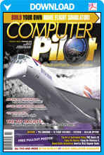 Computer Pilot Reference Collection - Volume 9 - 2005