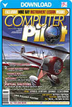 Computer Pilot Reference Collection - Volume 10 - 2006