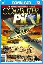 Computer Pilot Reference Collection - Volume 7 - 2003