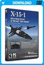X-15-1