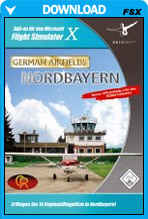 German Airfields 9