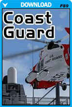 Coast Guard - To Serve and Protect