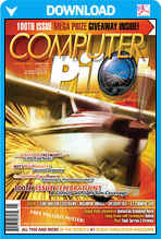 Computer Pilot Reference Collection - Volume 12 - 2008