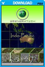 Scenery Tech Landclass Indo Pacific