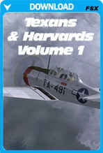 Legacy of the Sky: Texans and Harvards Volume 1