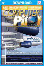 Computer Pilot Reference Collection - Volume 13 - 2009