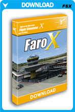 Faro X