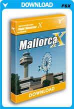 Mallorca X