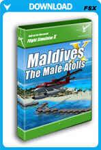 Maledives X