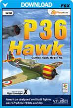 P36 Hawk