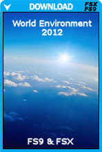World Environment 2012