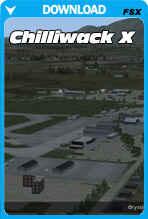 Chilliwack X