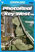 NEWPORT - Photo Real Key West