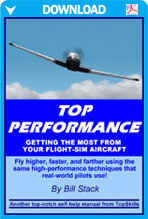 Top Performance (Digital Edition)