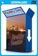 Reality Seattle