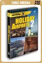 Holiday Airports 2