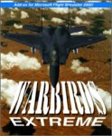 Warbirds Extreme