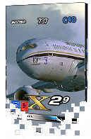 Boeing 737-C40