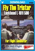 Fly The Tristar