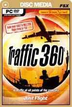 Traffic 360