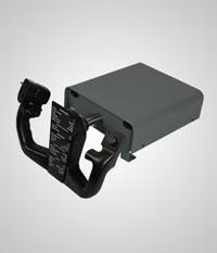 GoFlight Pro Yoke System