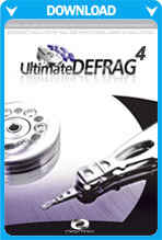 UltimateDefrag 4