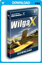 Wilga X