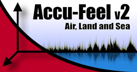 Accu-Feel Version 2