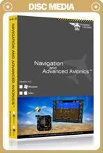 Navigation and Advanced Avionics 4.0 (PC)