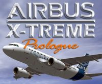 BlackBox Airbus Xtreme 'Prologue'