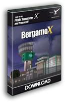Bergamo X