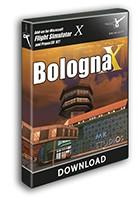 Bologna X