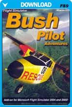 Bush Pilot Adventures