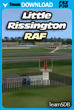RAF Little Rissington