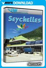 Seychelles (MSFS)